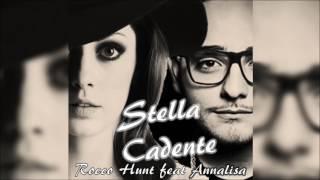 Rocco Hunt Ft. Annalisa Stella cadente.mp3