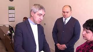 Новошахтинск начинает постепенный переход на «единые» квитанции ЖКУ.