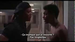 Jackie Brown (Quentin TARANTINO, 1997), Extrait - Beaumong Livingston