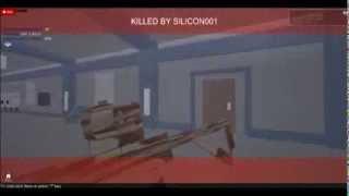 ROBLOX-Part2-Battlefield
