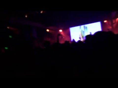 Travis Scott - Wonderful (Live - Unreleased)