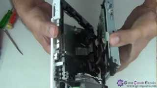 Nintendo Wii Lens Replacement Full HD