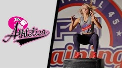 F45 TRAINING | Cardio Workout | ATHLETICA