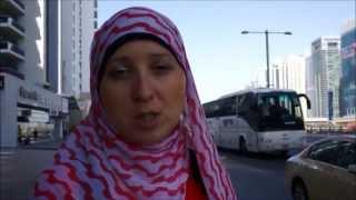 Метро Дубаи. Транспорт в Дубаи, эмираты(Присоединяйтесь к нам ВКонтакте http://vk.com/indubai У нас был шок, когда мы первый раз попали в метро Дубаи. Сегодня..., 2013-03-23T06:09:14.000Z)