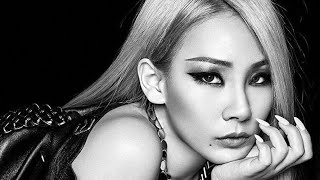 What Happened to CL (and why her comeback is so important)