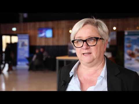 SIMRA parle des opportunités à pourvoir à Synergie.aero  La Rochelle 2020