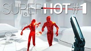 Thumbnail für SuperHot