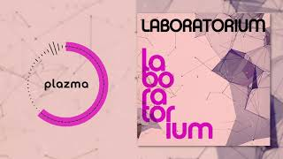 Laboratorium - Plazma