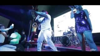 Pandora - Trust me (REAL HD)