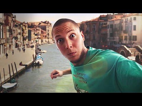 Burning my Boats - Found Footage Short Film | Falcrow