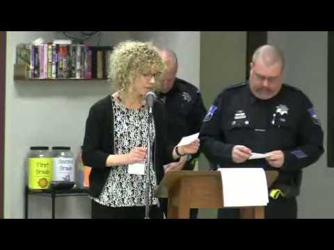Lakeport Unified Superintendent, Lakeport police host january 22 community meeting regarding bomb ho