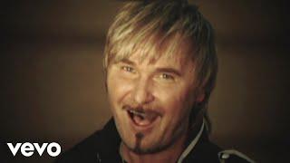Nik P. - Leb deinen Traum (Official Video) (VOD)