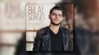 Bilal Sonses - İki Kelime