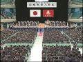 #326平成25年度日本大学入学式【第3部】