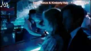 Denis Kenzo Kimberly Hale Find The Light Ces Promo Video