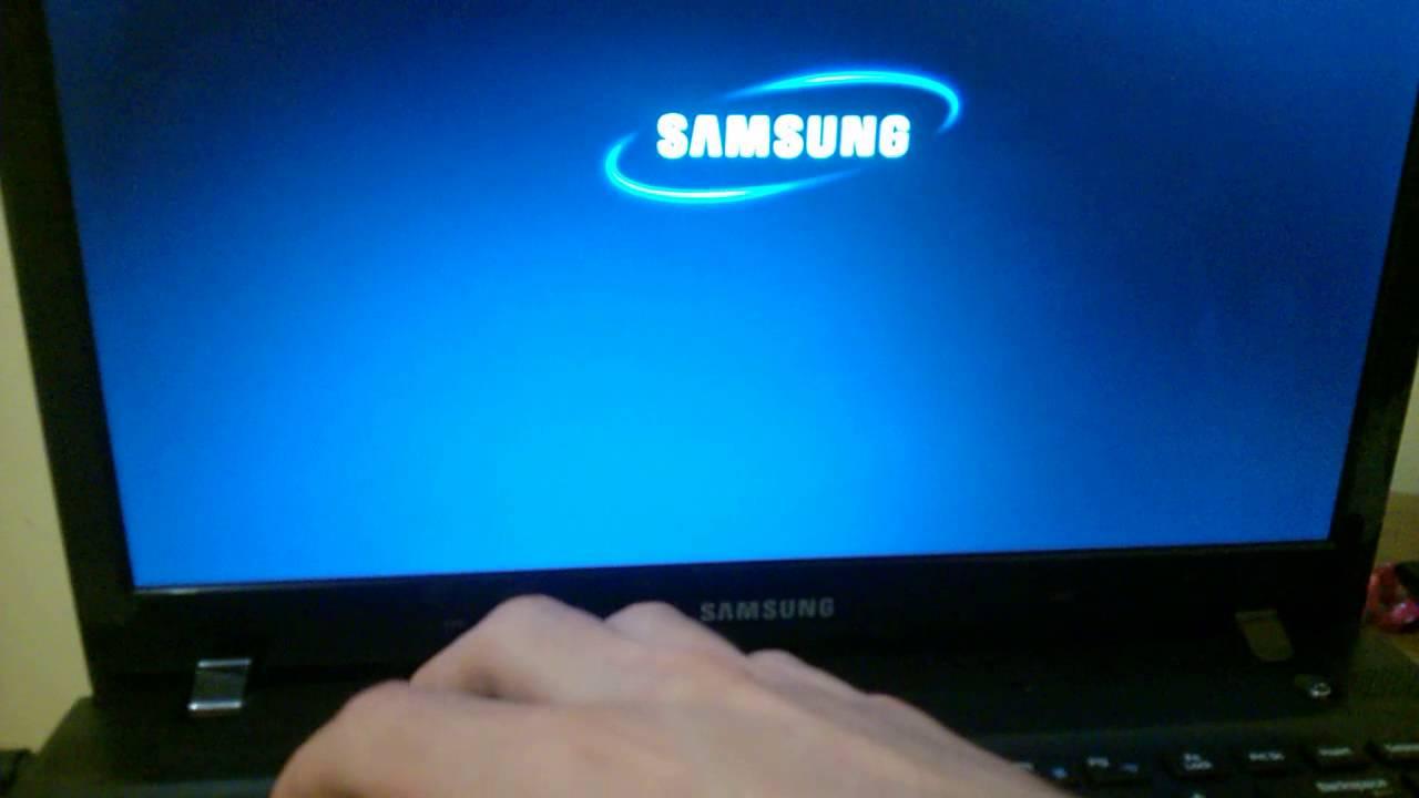 Notebook samsung all boot options are tried -  Resolvido Configurar Bios Notebook Samsung Para Boot Pelo Pendrive