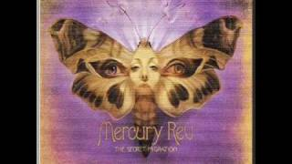 Watch Mercury Rev Secret For A Song video