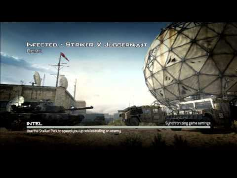 ☆ [PS3/MW3] MW3 Fun Lobby / Retro Client Non-Host SPRX CRACK