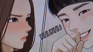 seojun x jugyeong edit   true beauty