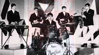 Dave Clark Five  -  Sha Na Na  Hey Hey Goodbye