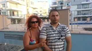 видео Кирения или Гирне | Новости рынка недвижимости