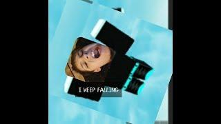 I KEEP FALLING | Roblox|