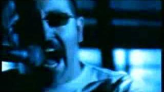 Los Calzones - Uno Dos Ultraviolento