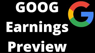 Should You Buy Alphabet Stock Before Earnings? GOOG is down 12%!