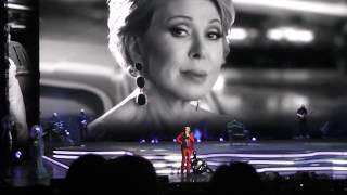Шоу Я - Филипп Киркоров Забываю 2017