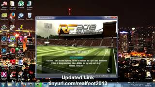 Real Football 2013 For Pc - Download & How To