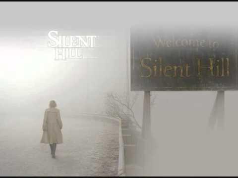Silent Hill - Alessa's Harmony