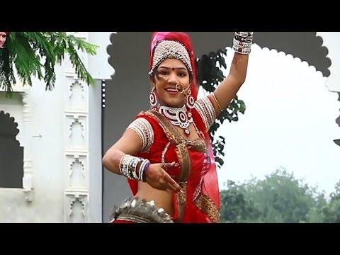सुवटियो || Suvatiyo 2016 || Latest Ramdev Ji Song || Rajsthani Songs