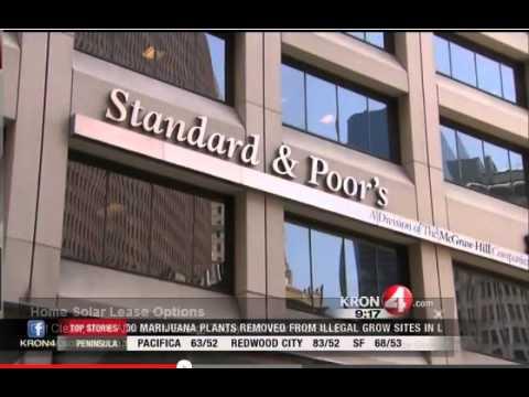 FedEx,  S&P 500 Buybacks, Apple, Starbucks' free college plan hurt shares?