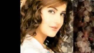 DIL LAGANE KI HUM KO MILI YE SAZA Raja Naeem Sahil