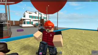 Bet you can't do it Like me challenge Roblox Style
