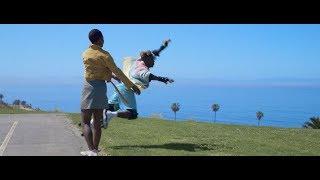 Смотреть клип Tobi Lou - Darlin'