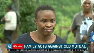 Family_speaks_out_against_Old_Mutual