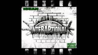 Iguan & Fake Flint - Sois vrai [Tn Beats] French & Russian Rap
