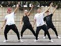 Lean wit it, Rock wit it | The Williams Fam | Dem Franchize Boyz