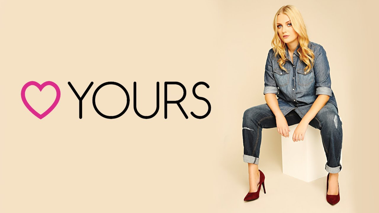 24 Yours Clothing Discount Codes and Vouchers 2015
