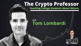 Teach me bitcoin trading
