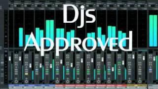 Corso Scuola Lezioni per Dj/Deejay producer DjXDj