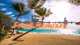 Clean Bandit – Symphony (Cash Cash Remix) ft  Zara Larsson