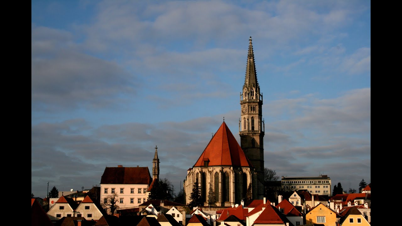 Wrzburg - Frhstckstreffen fr Frauen