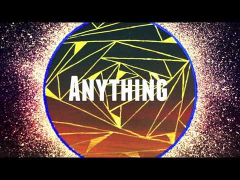 Anything (Weeknd x Toro y Moi x Childish Gambino Type Beat)
