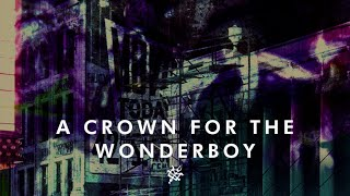 Phillip Boa and the Voodooclub - A Crown For The Wonderboy BoA 検索動画 26