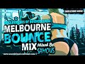 Download Melbourne Bounce Mix 2017 | Best Remixes Of Popular Bounce Songs | Party Mix | New Remixes SUBSCRIBE MP3 song and Music Video