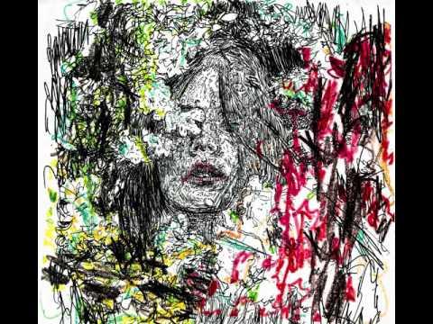 George Dorn Screams & Krist Krueger - Culprit Comfort (Radio Edit)