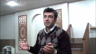 Kur'an'da Dua Kavramı