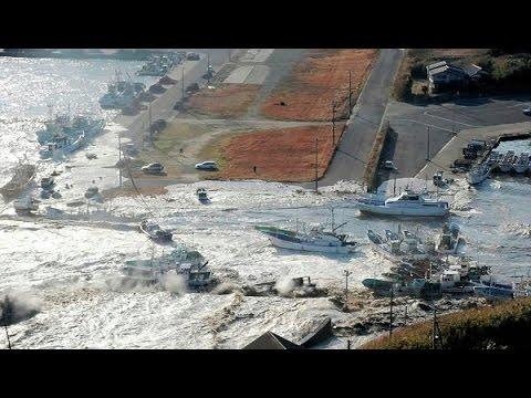 фукусима фото сейчас